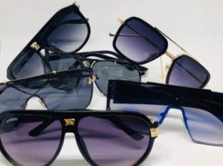 Ochelari de soare Prada Dita LV Versace