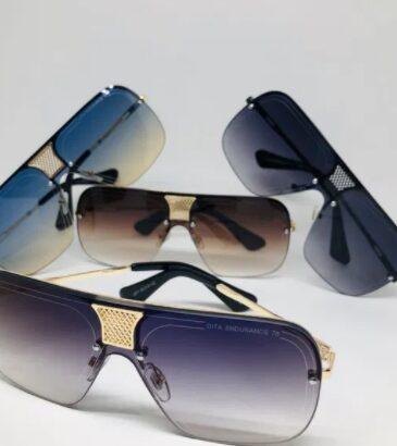 Ochelari de soare DITA Endurance 78