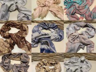 Esarfe new model Louis Vuitton, Gucci, Burberry, Fendi