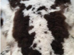Covoare din blana