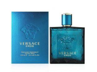 Parfum Versace Eros,barbatesc,100ml.