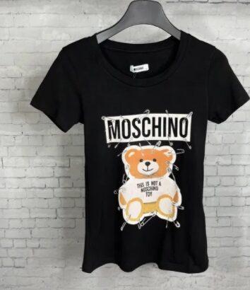 Tricou Moschino Dama
