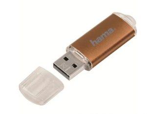 Stik USB Hama 32 GB