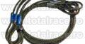 Instalatii de ridicat cablu metalic Total Race