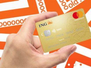 Ofertă de împrumut de încredere de către structura ICO din Spania