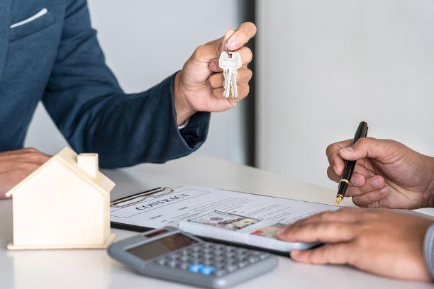 Finanțarea împrumutului între persoane fizice