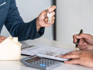 Soluții la problemele dvs. financiare