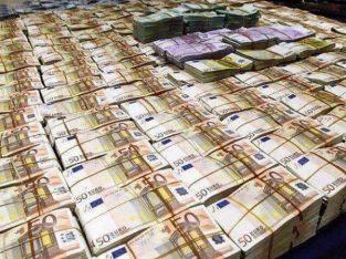 Oferta speciala de împrumut – Finanare în 48H
