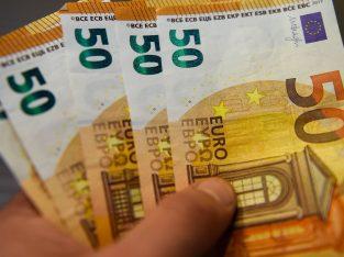 Împrumut sume de bani pentru persoane fizice