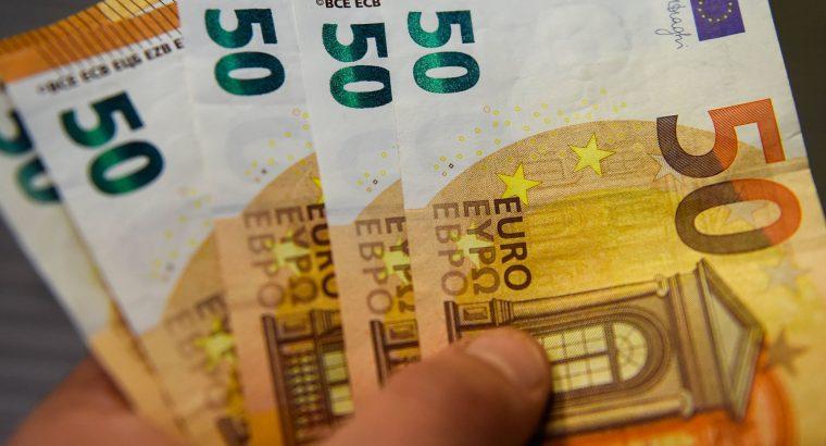 Oferim Împrumuturi sume mari de bani pentru persoane fizice