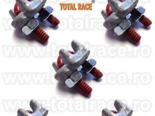 Brida industriala Crosby Total Race