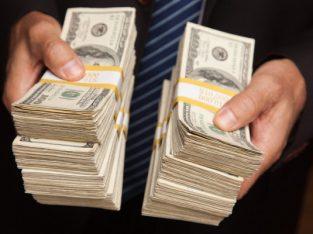 oferta de împrumut pentru persoane serioase și oneste