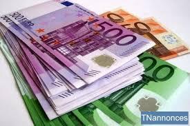 ofertă de împrumut între persoane fizice din Franța