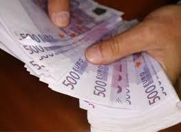 Ofertă de împrumut serioasă rapidă și fiabilă între persoane private din Elveția și Belgia