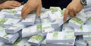 oferta de împrumut între post individual individual în 72 de ore în Elveția Franța