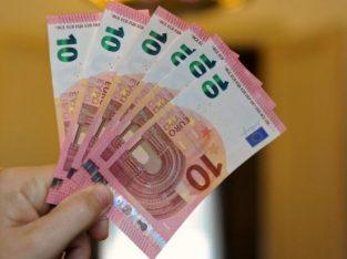 Oferta de împrumut financiar pentru diverse nevoi