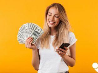 Oferta de împrumut de investiții