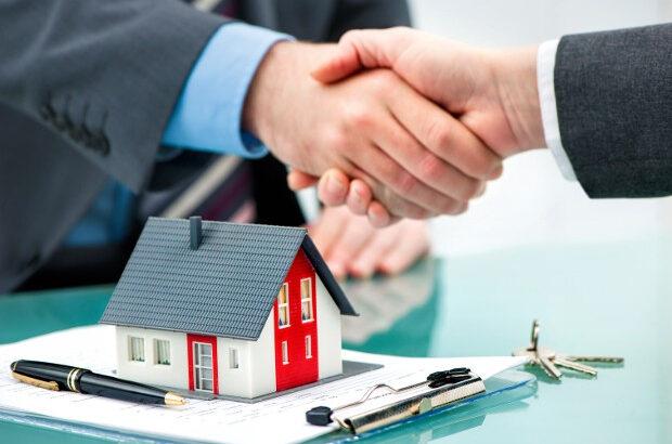 Bună ziua, Ofertă de împrumut între particular Foarte serios și foarte rapid