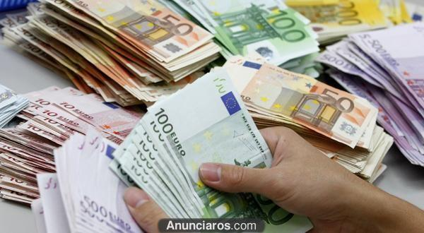Credit rapid de bani între persoane fizice în 48 de ore