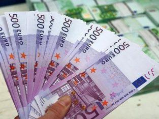 Împrumuturi către companii și persoane fizice