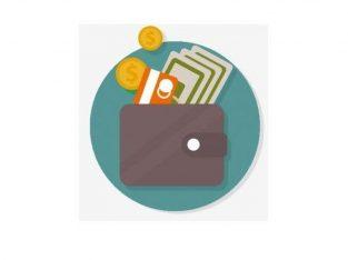 Credit sau împrumut?