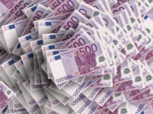 Împrumut fiabil fără nicio plată anticipată