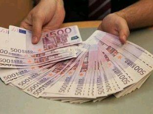 Ajutor în obținerea unui împrumut între persoane fizice