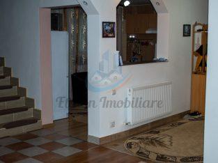 Casa de Vanzare, 270m² Darmanesti, Piatra Neamt
