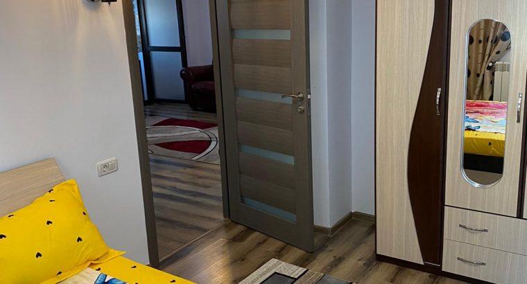 Apartament 3 camere Constanta Baba Novac