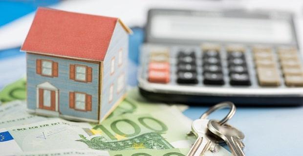 ofertă de împrumut de încredere fără fraude