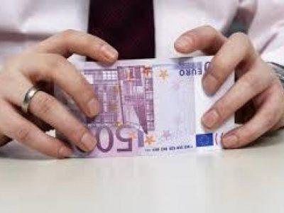 Oferta de împrumuturi între oameni serioși
