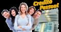 Finantare si investitii pentru firme sau persoane fizice