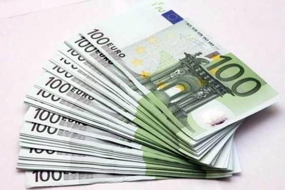 SPRIJIN FINANCIAR PENTRU TOȚI (paolo96ponsey@gmail.com)