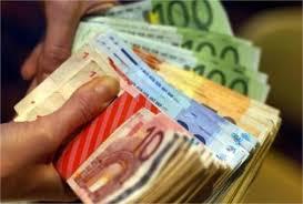 Oferta de împrumut în bani tuturor persoanelor care doresc