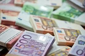 Împrumutați-vă rapid și ușor online