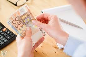 ofertă de împrumut între persoane serioase și rapide în 72 de ore