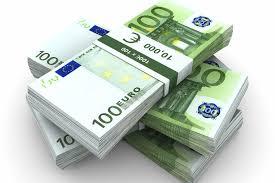 Ofertă de finanțare foarte fiabilă între persoane private.