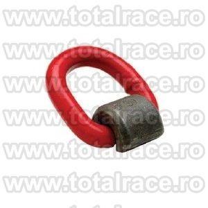 Ocheti sudabili Total Race