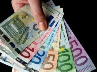 Împrumut garantat 100% în 48 de ore