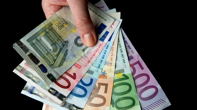 Obțineți împrumuturile garantate 100%
