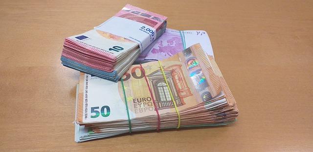 Oferte de credit internaționale