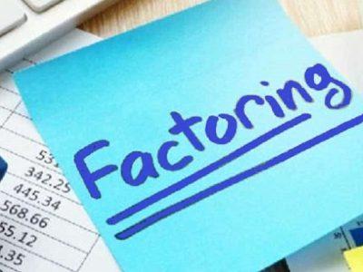 Ce este factoringul si la ce ajuta afacerile ?