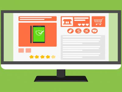 Cele mai eficiente platforme pentru comert online