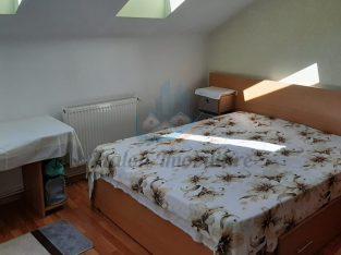 Apartament de Vanzare, 52m², Maratei, Piatra Neamt Piatra Neamt De Vanzare