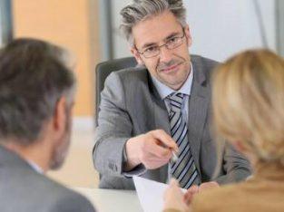 Oferta de împrumut între o persoana privata