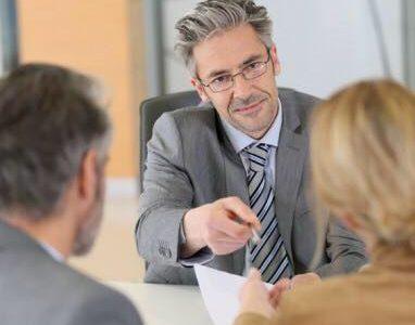 Împrumut personal / investie de la 9.000 la 990.000