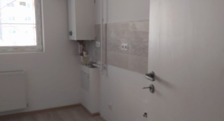 Apartament doua camere bloc nou direct Dezvoltator – metrou Dimitrie Leonida