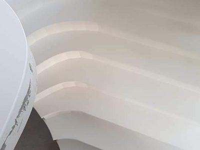 Marmura alba