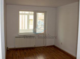 Apartament de Vanzare, 74m², Etaj 6, Darmanesti, Piatra Neamt