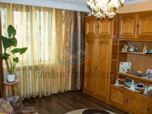 Apartament de Vanzare 2 Camere Etaj 2, Precista, Piatra Neamt